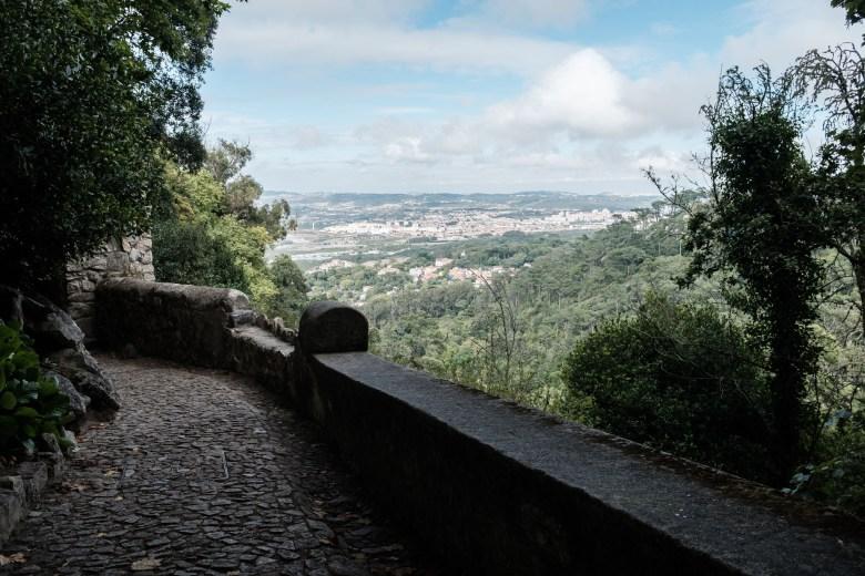 Portugal Sintra 22