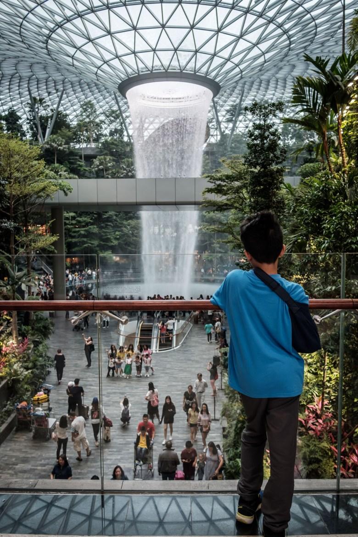 Singapore Changi 062
