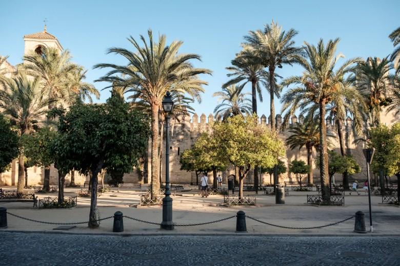 Spain Cordova 30