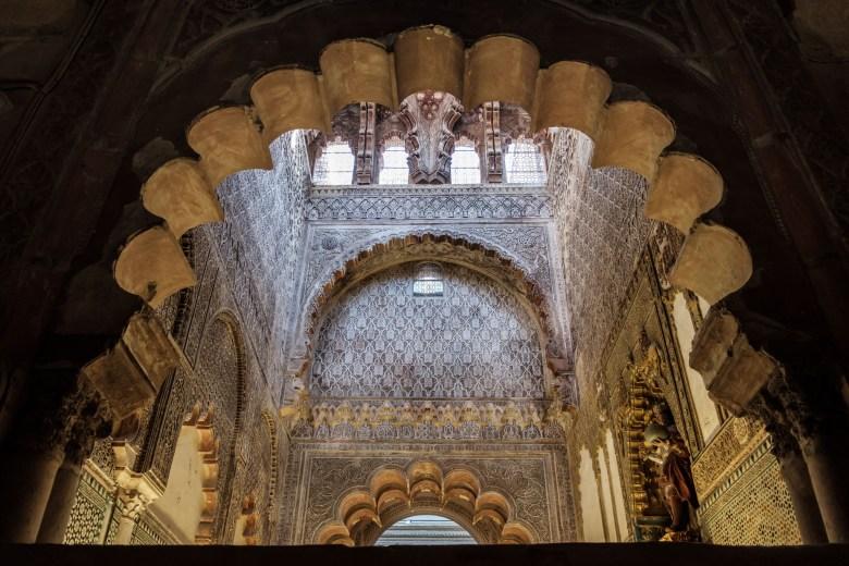 Spain Cordova 57