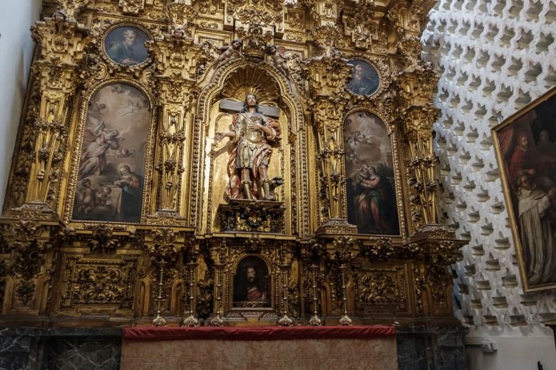 Spain Cordova 69