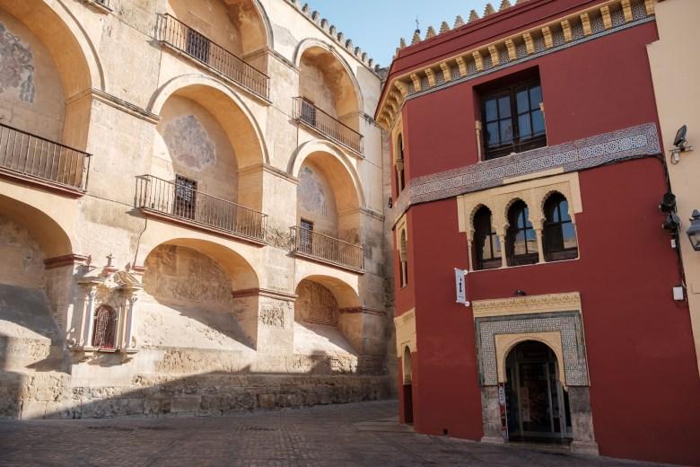 Spain Cordova 79