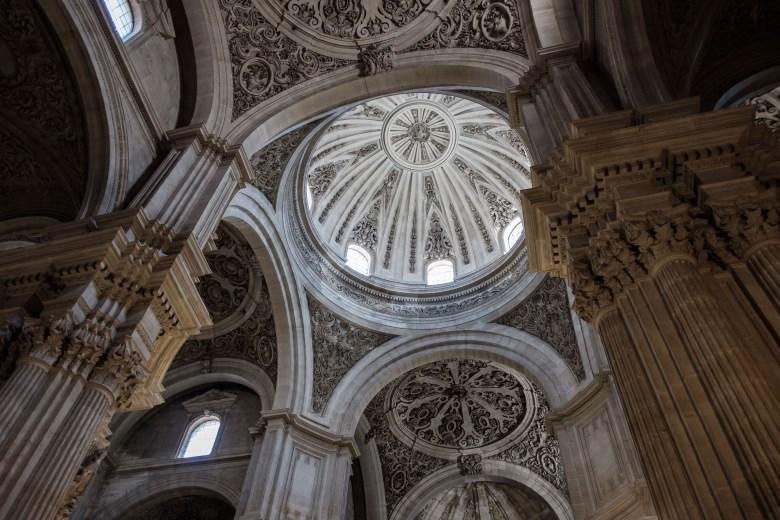 Spain Granada 008