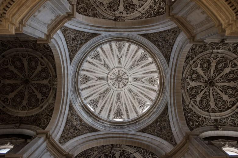 Spain Granada 010