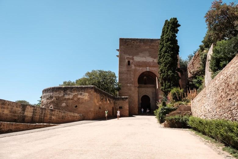 Spain Granada 033