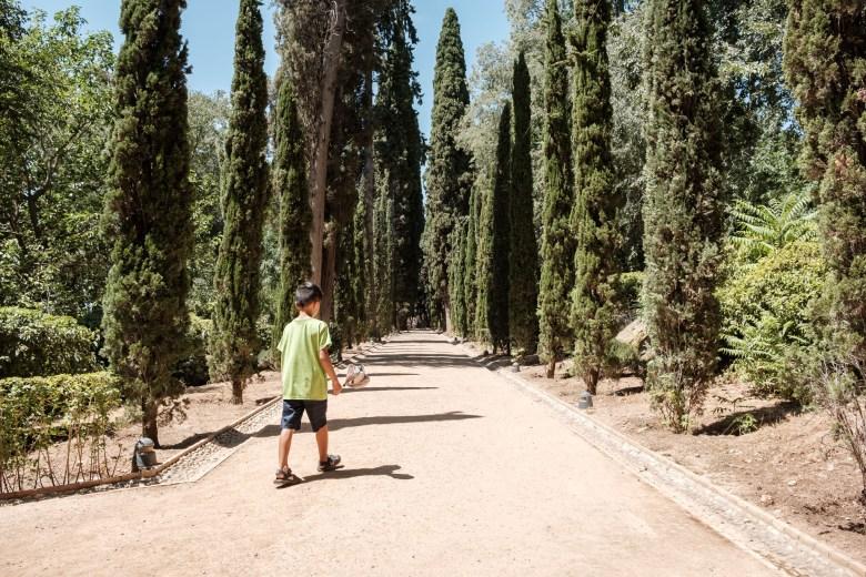 Spain Granada 035