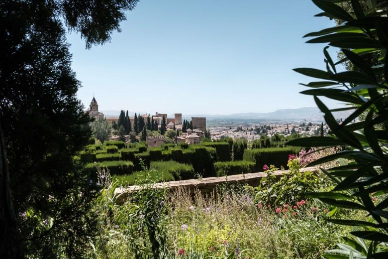 Spain Granada 037