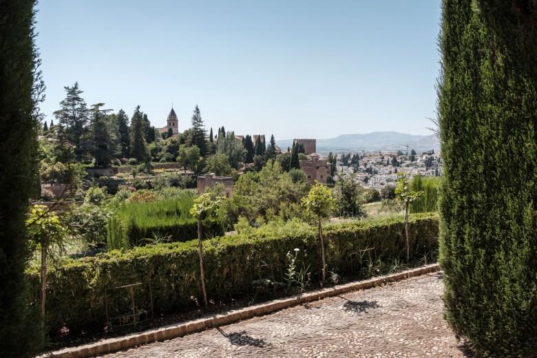 Spain Granada 059