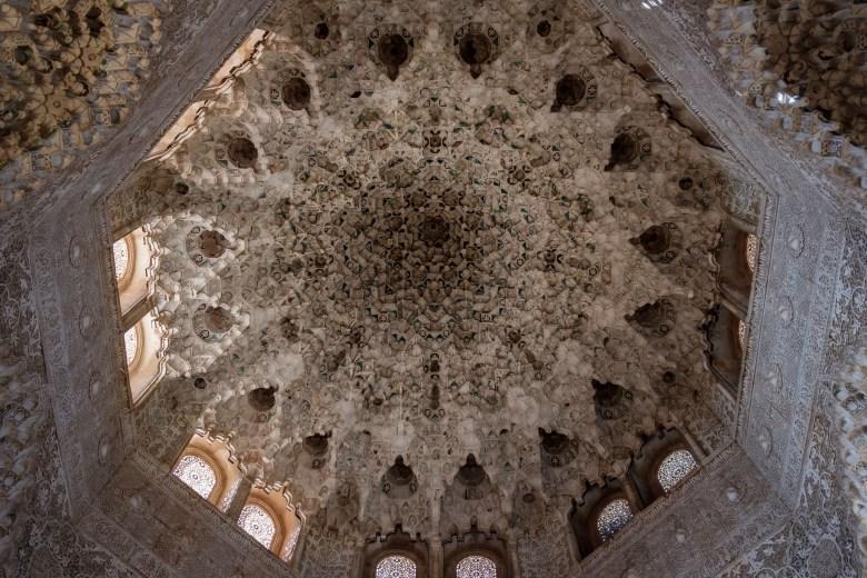 Spain Granada 126