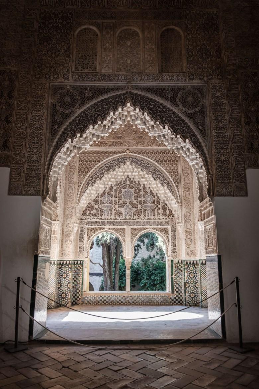 Spain Granada 127