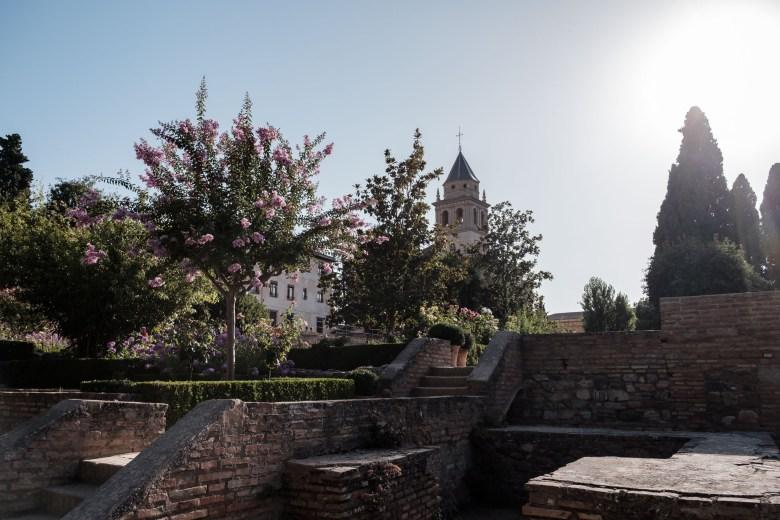 Spain Granada 136