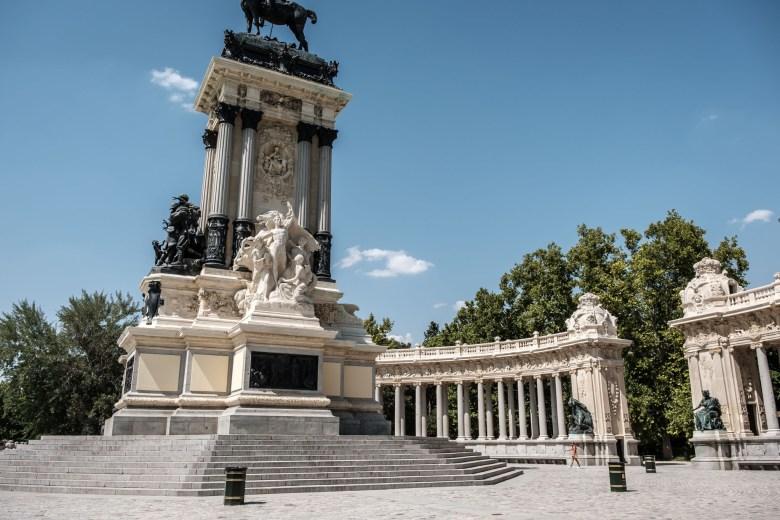 Spain Madrid 64