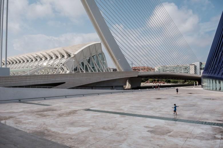 Spain Valencia 07