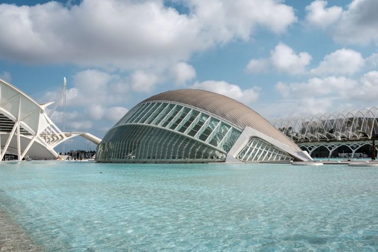 Spain Valencia 22