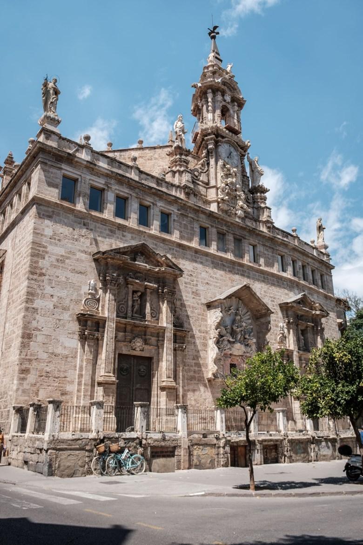 Spain Valencia 28