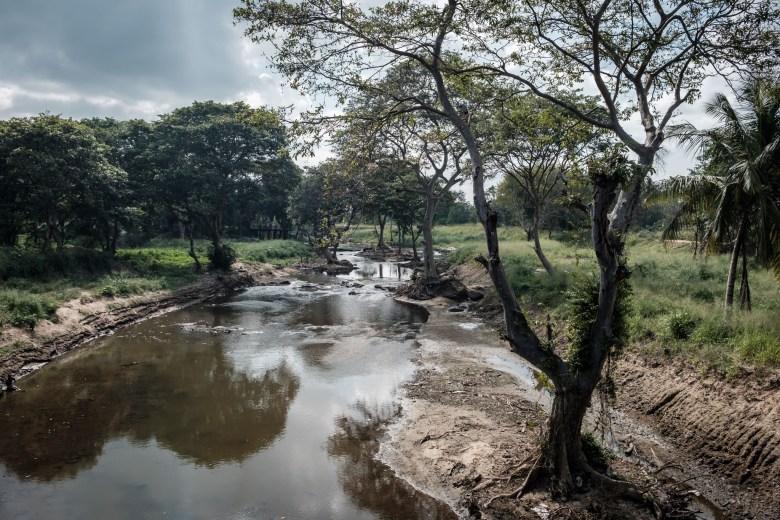 Sri Lanka Anuradhapura 22