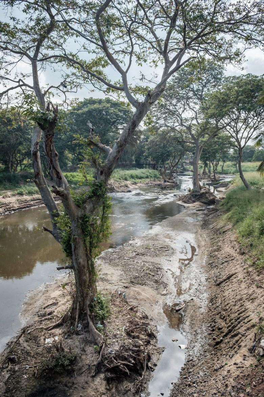 Sri Lanka Anuradhapura 23