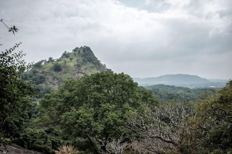 Sri Lanka Dambulla 02