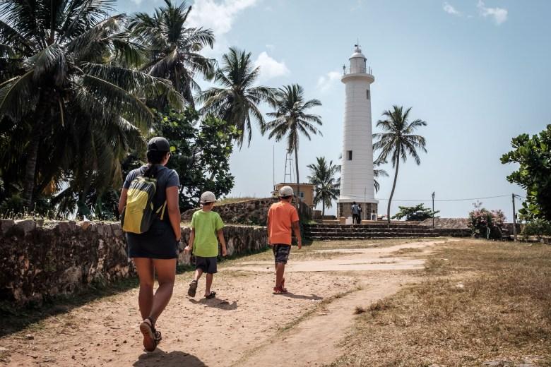 Sri Lanka Galle 04