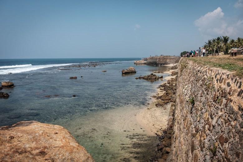 Sri Lanka Galle 10