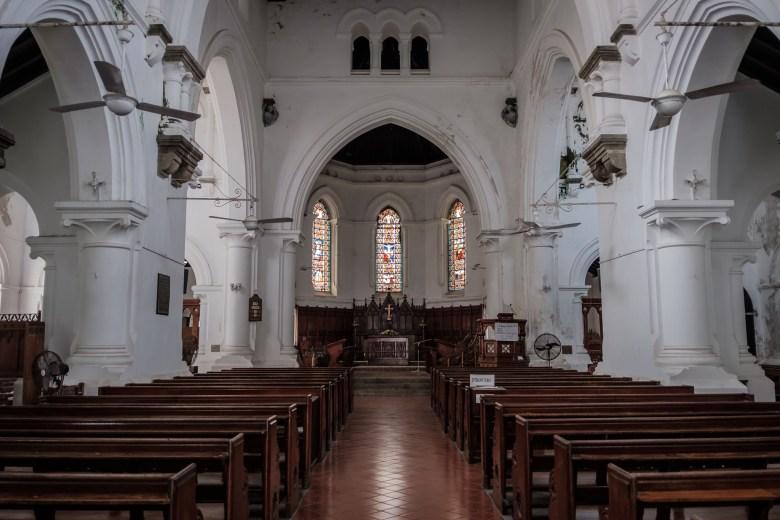 Sri Lanka Galle 16