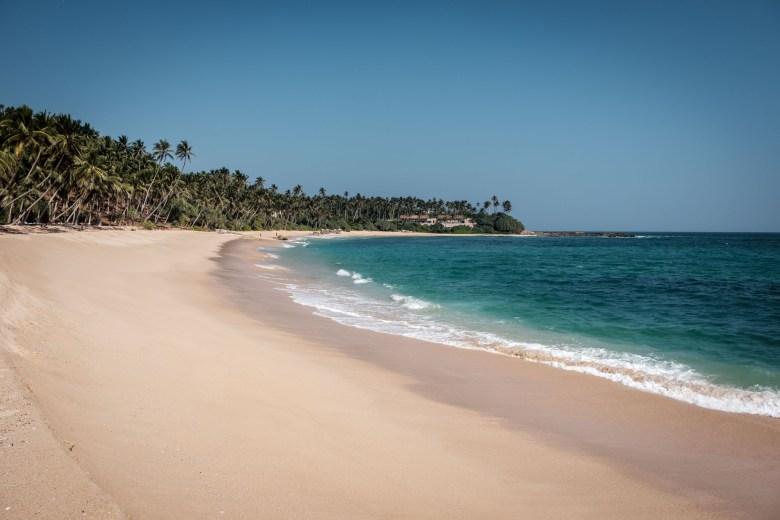 Sri Lanka Mirissa 05