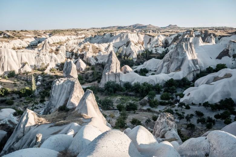 Turkey Cappadocia 004