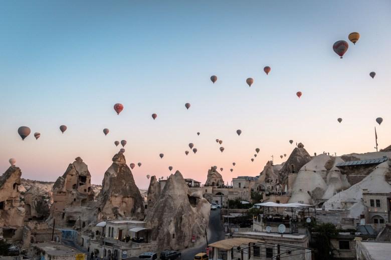 Turkey Cappadocia 023