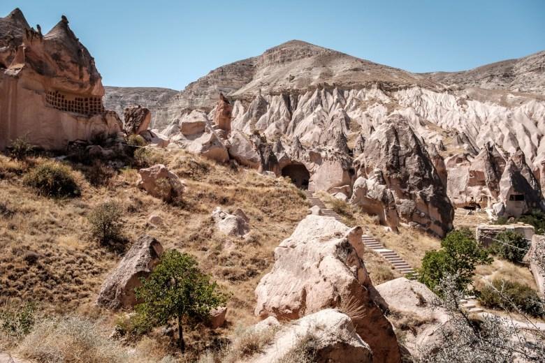 Turkey Cappadocia 037