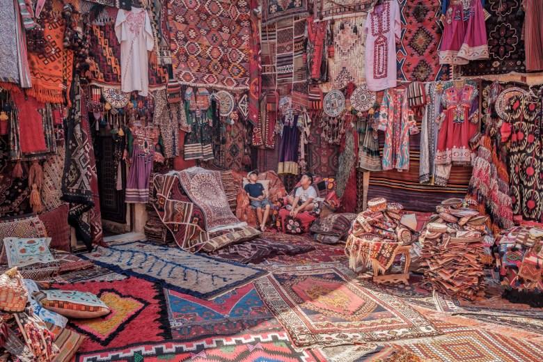 Turkey Cappadocia 049