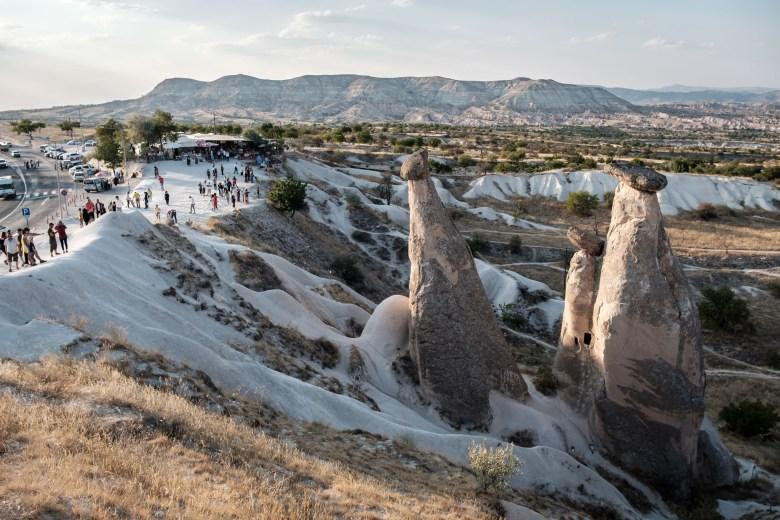 Turkey Cappadocia 057