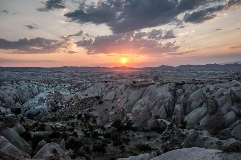 Turkey Cappadocia 062