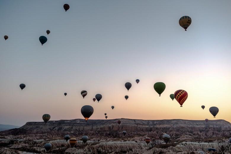 Turkey Cappadocia 086