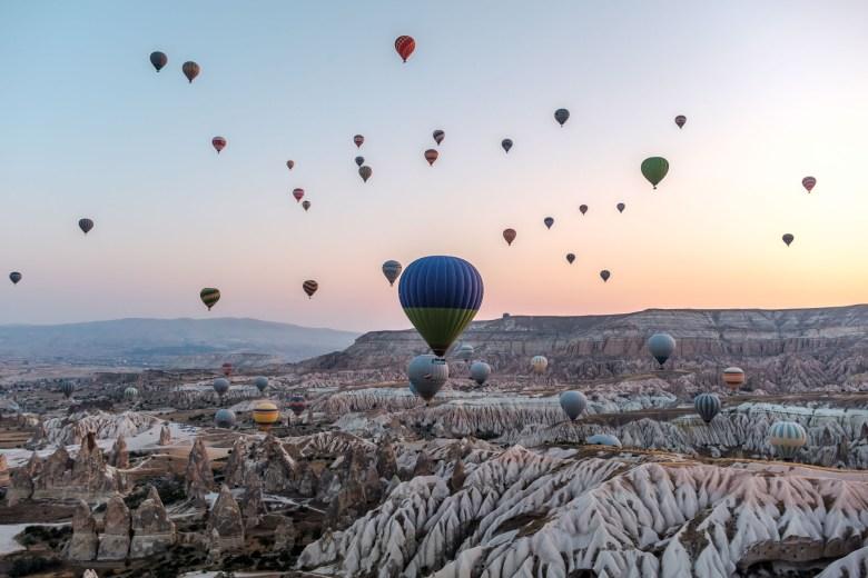 Turkey Cappadocia 095