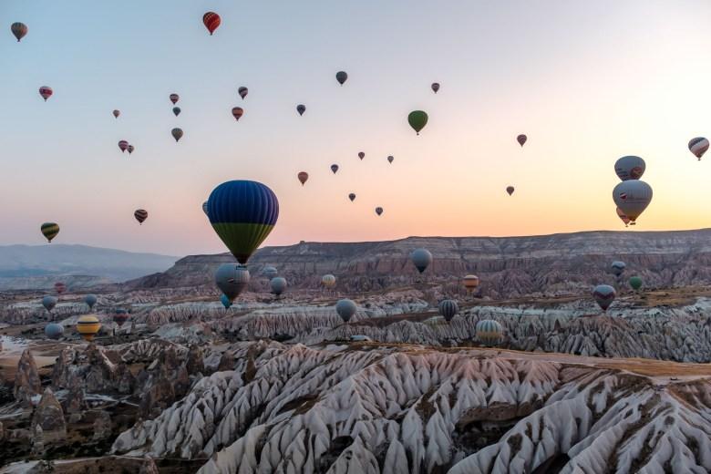 Turkey Cappadocia 096
