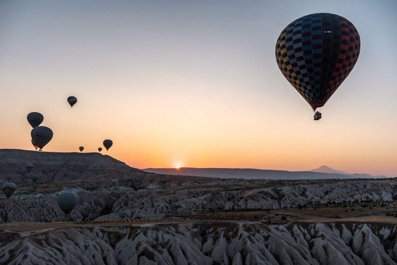 Turkey Cappadocia 097