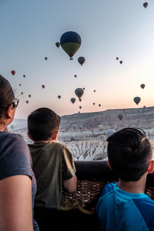 Turkey Cappadocia 103
