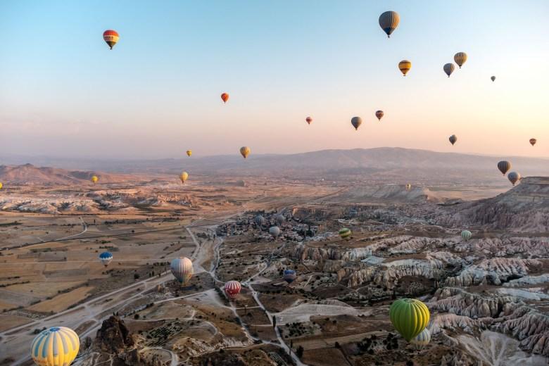 Turkey Cappadocia 118