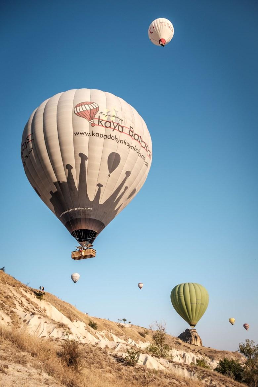 Turkey Cappadocia 130