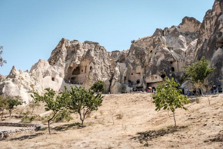 Turkey Cappadocia 135