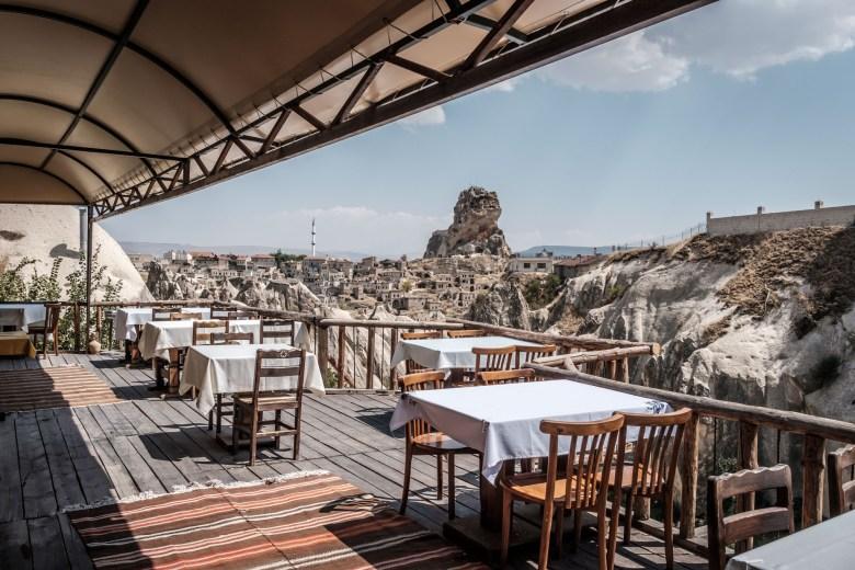 Turkey Cappadocia 141