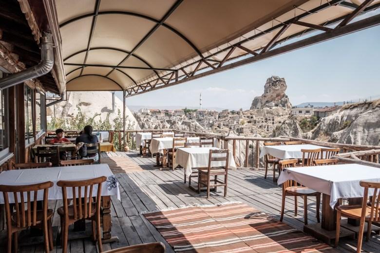Turkey Cappadocia 142