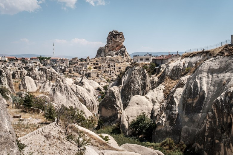 Turkey Cappadocia 143