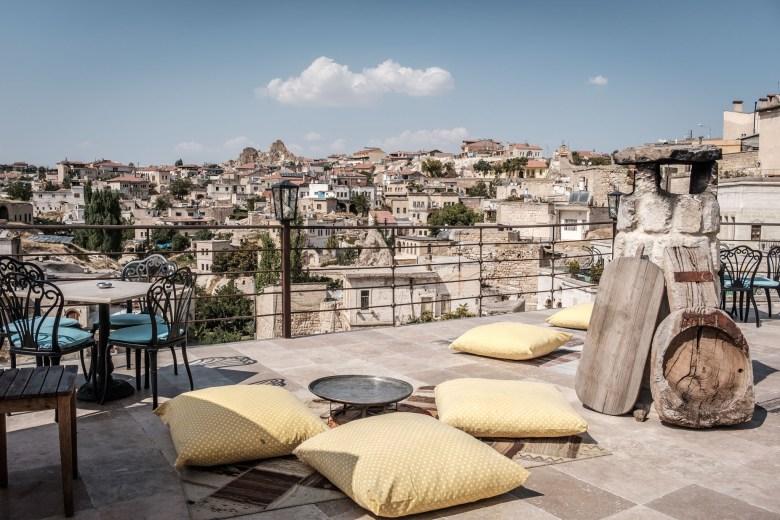Turkey Cappadocia 151