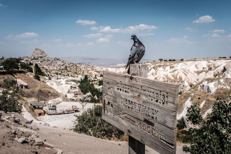 Turkey Cappadocia 174