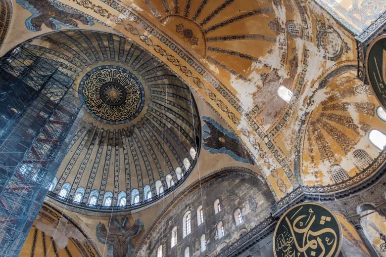 Turkey Istanbul 018