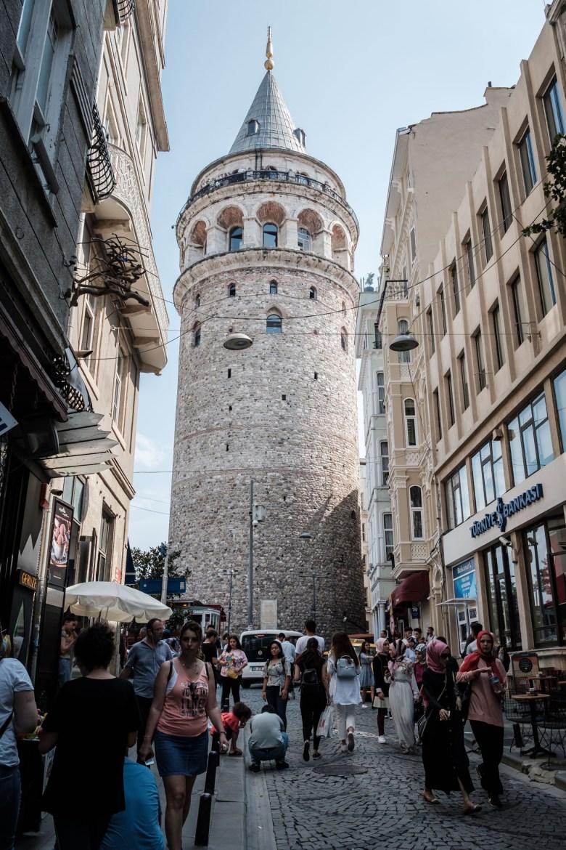 Turkey Istanbul 129