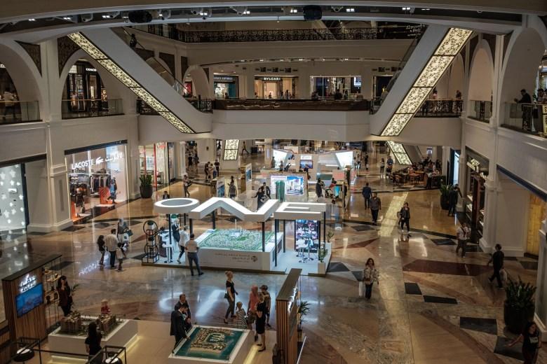 UAE Dubai 003