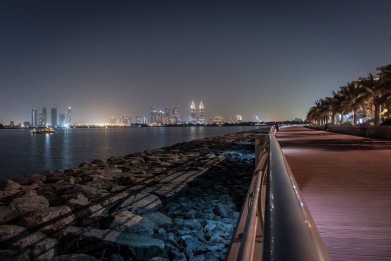 UAE Dubai 006