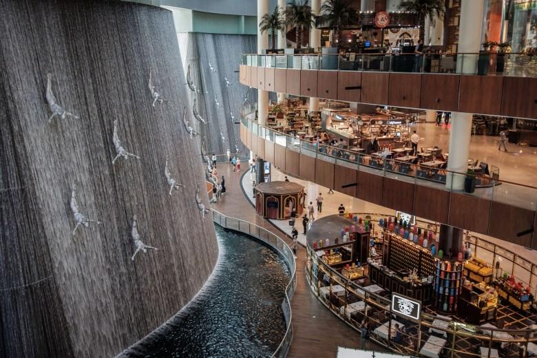 UAE Dubai 015